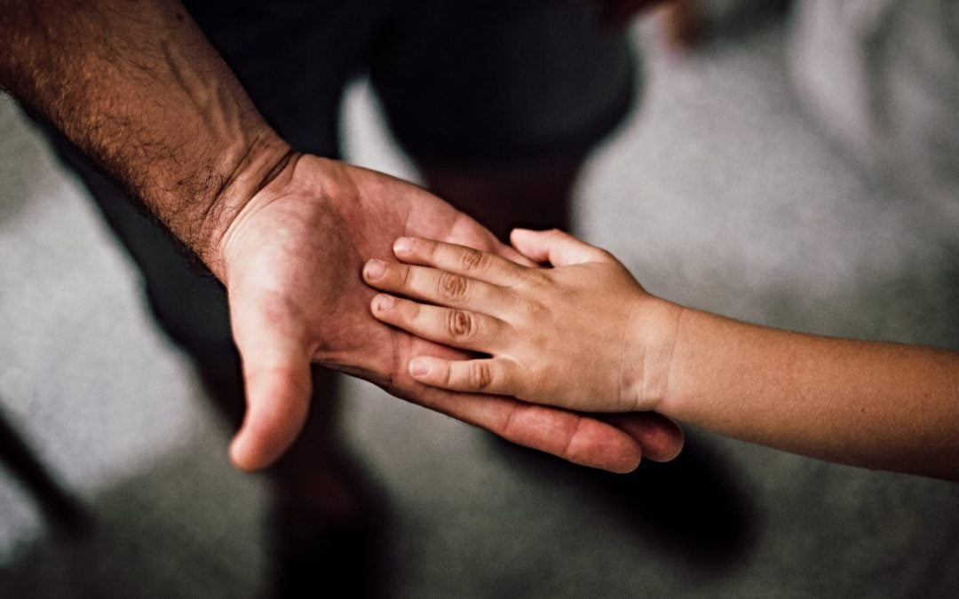 3 Ways Your Church Can Encourage Generational Discipleship
