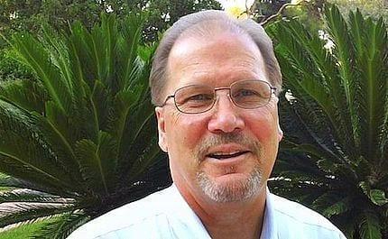 Profiles in Goodwill: Jim Hill