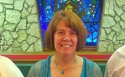 Profiles in Goodwill: Robin Sandbothe