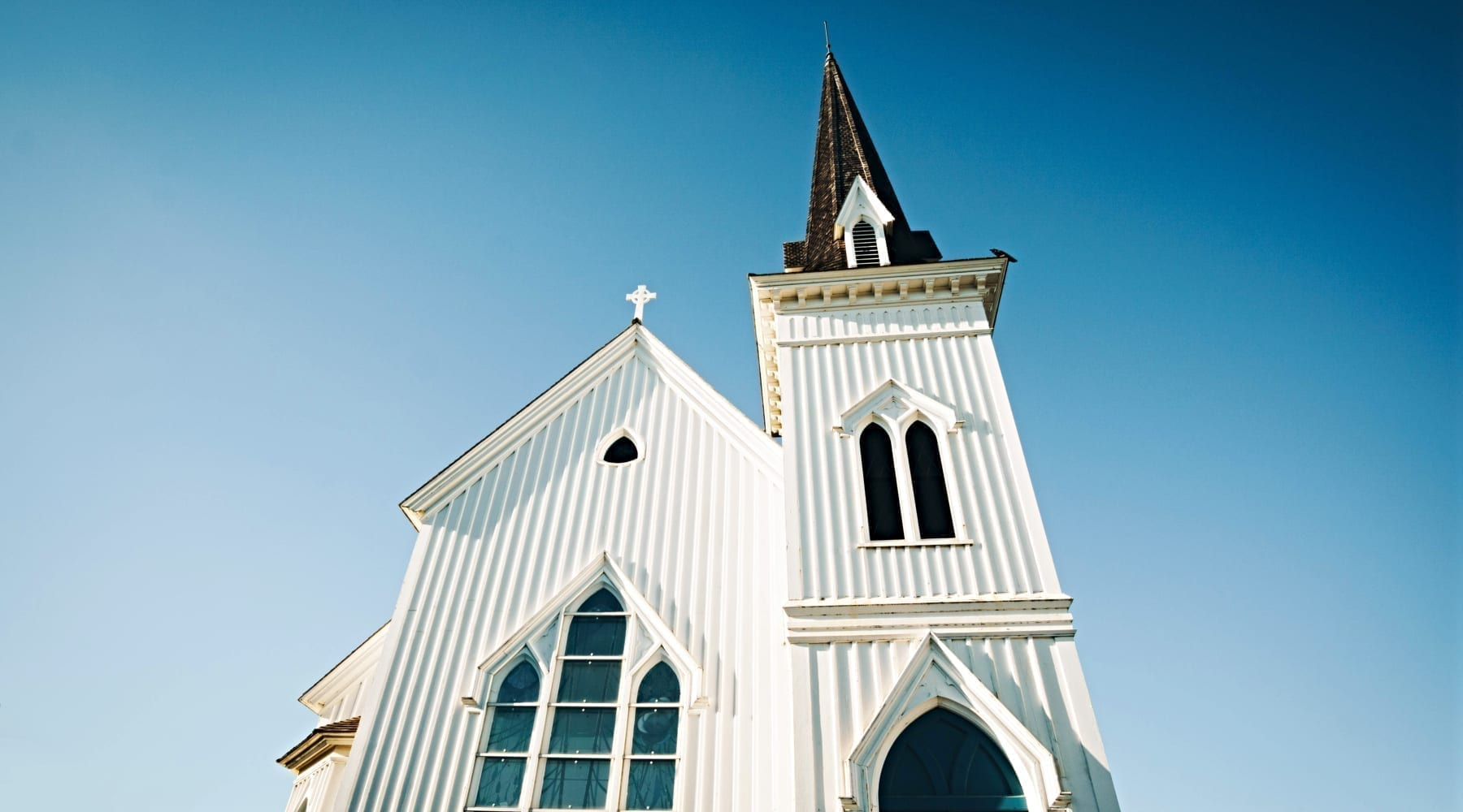 6 Questions to Assess Your Church's Readiness for Change