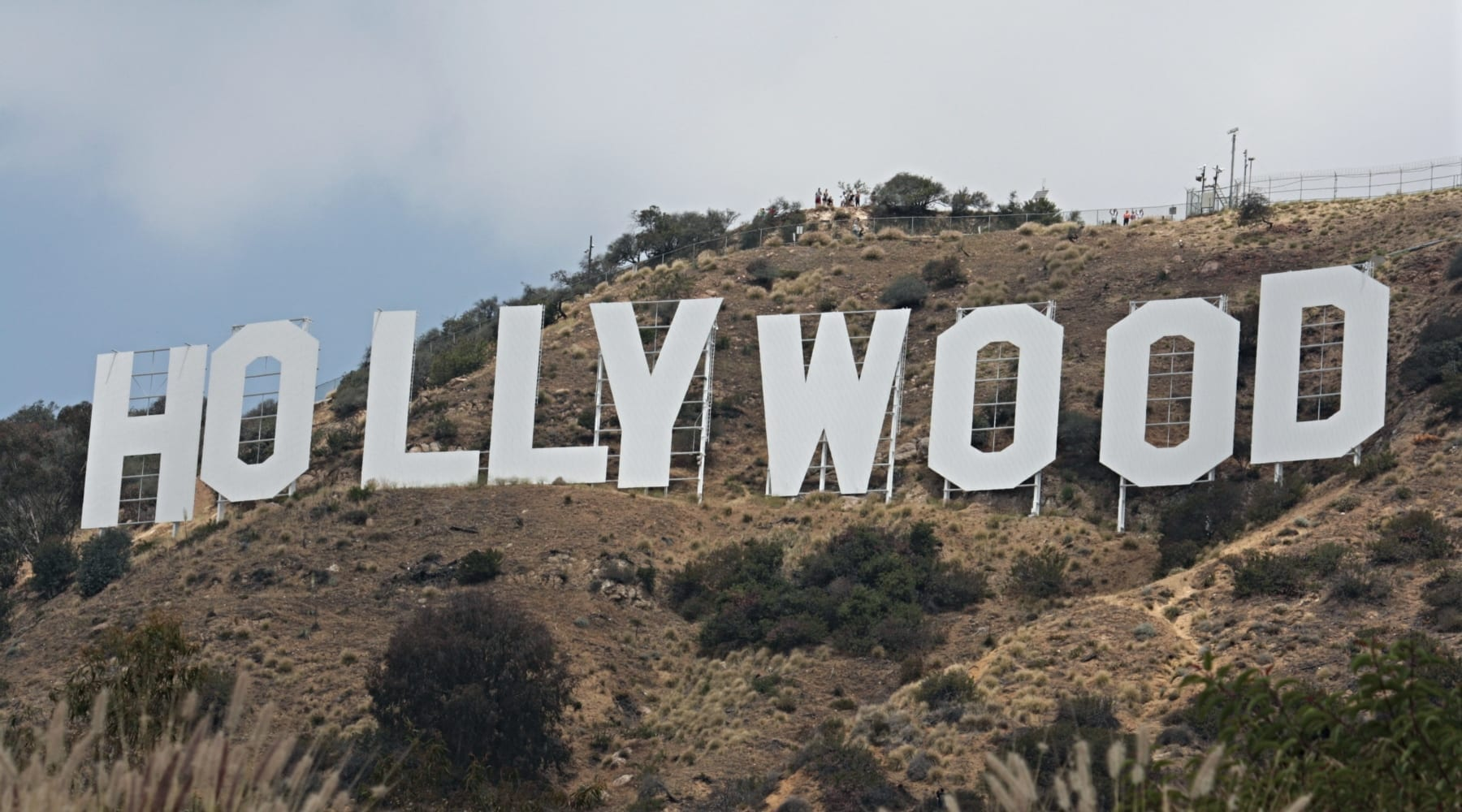 When Hollywood Loses the Plot Portraying Faith in Film
