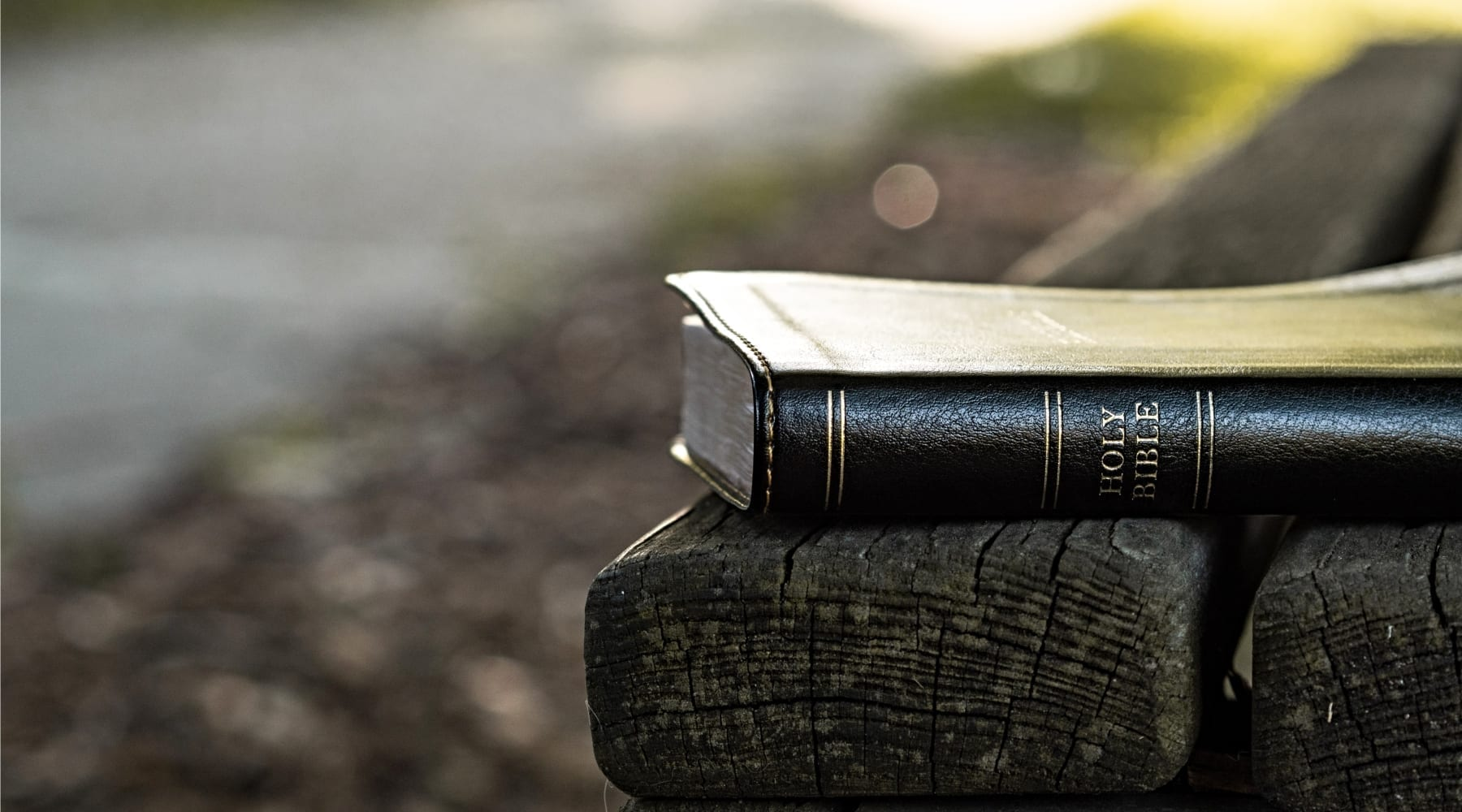 Moving Toward Non-Gendered Language in Scripture