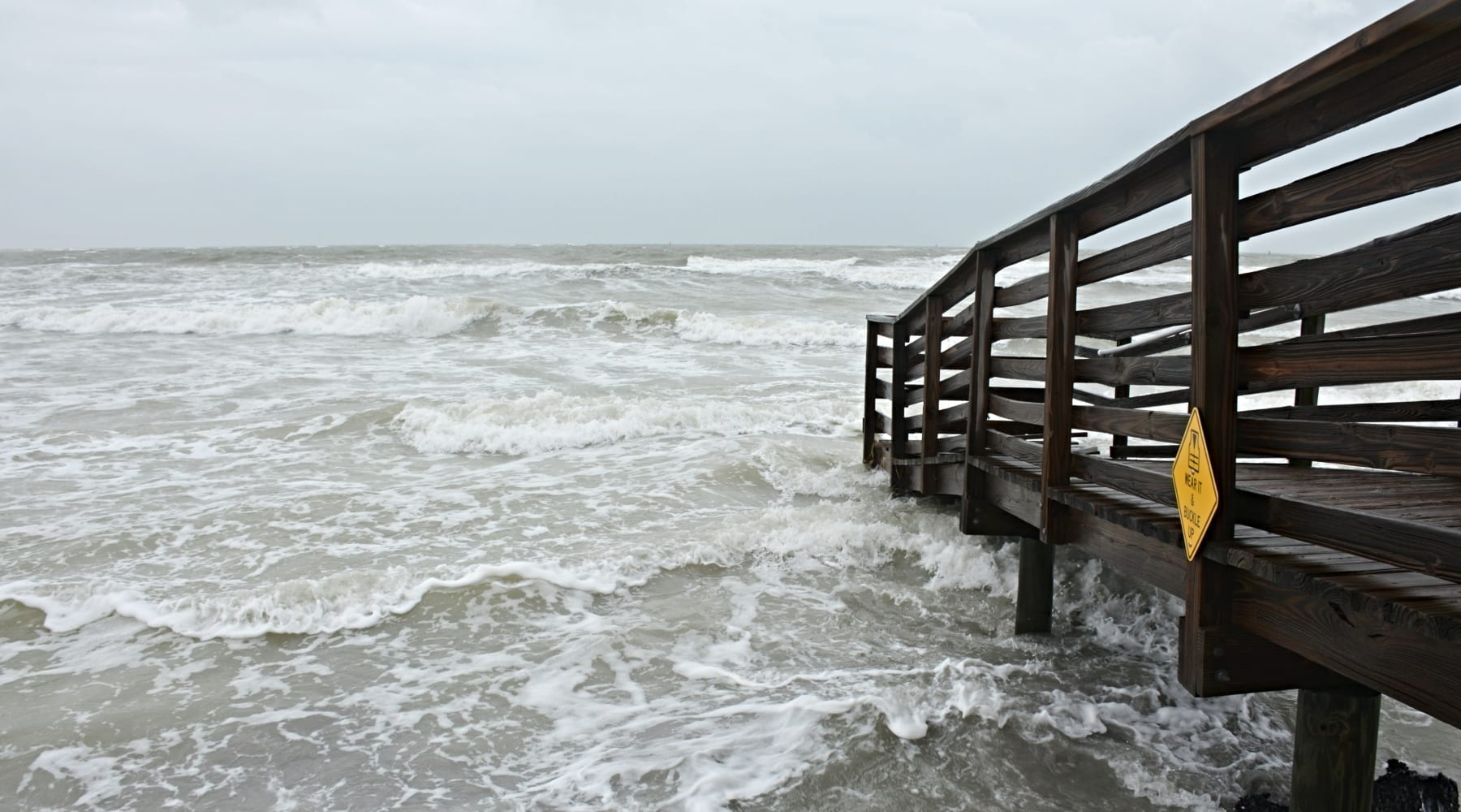 7 Truths to Help You Survive Life After the Storm