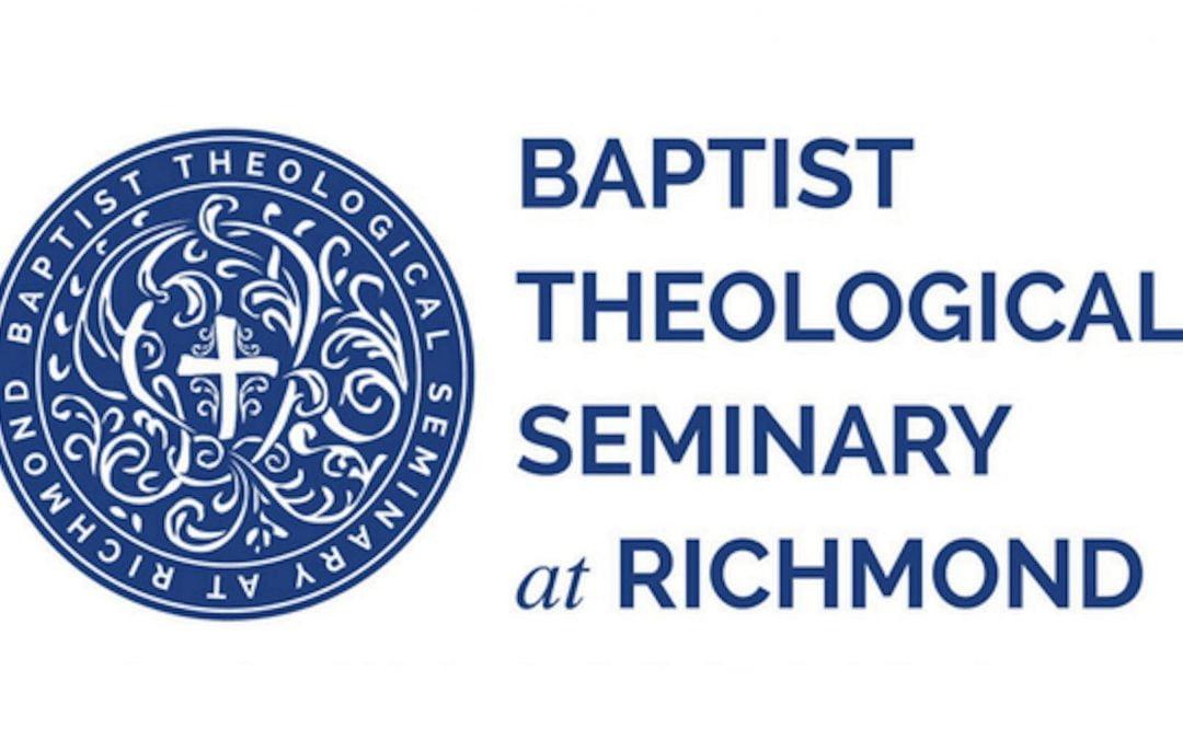 Baptist Theological Seminary at Richmond to Close