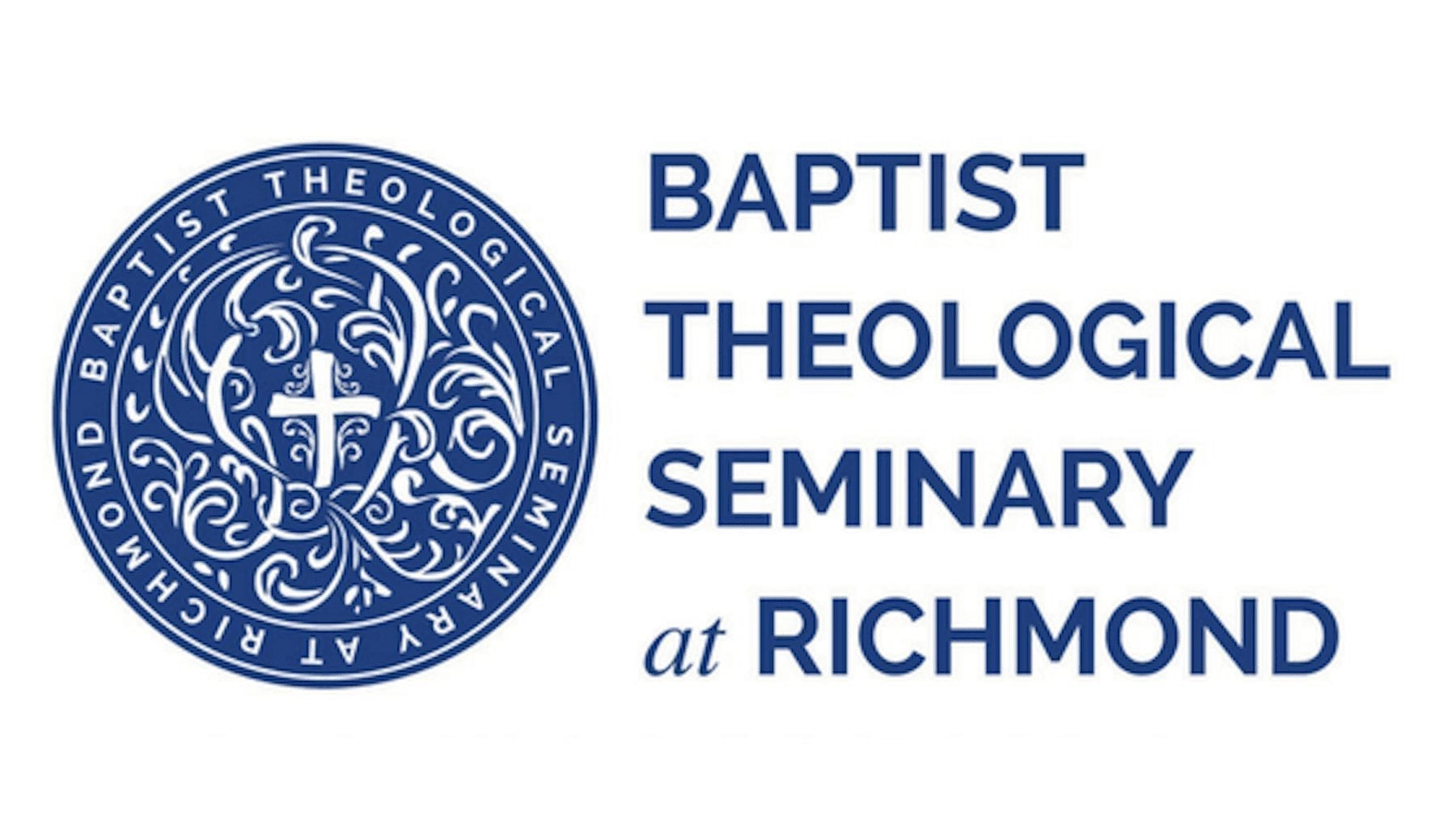 Baptist Theological Seminary at Richmond to Close