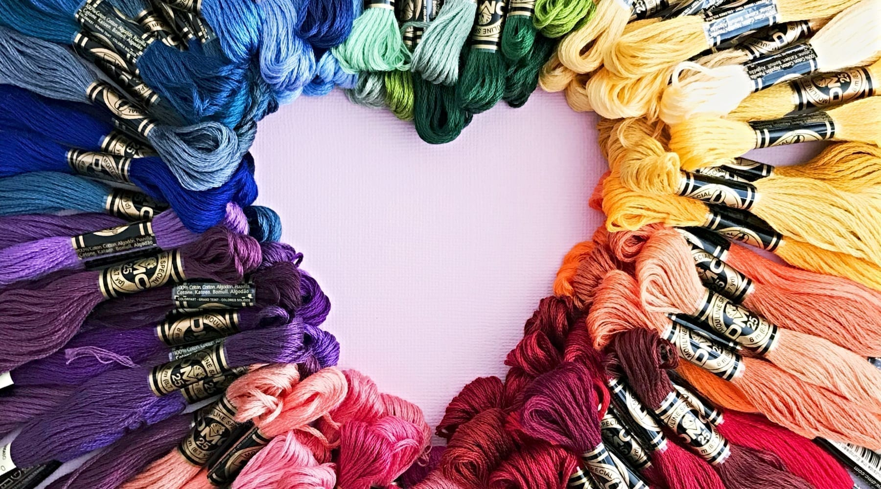 The 1 Ingredient That Will Knit Our Fraying Nation Together
