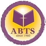 Arab Baptist Theological Seminary logo