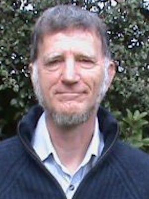 Jonathan Ingleby headshot