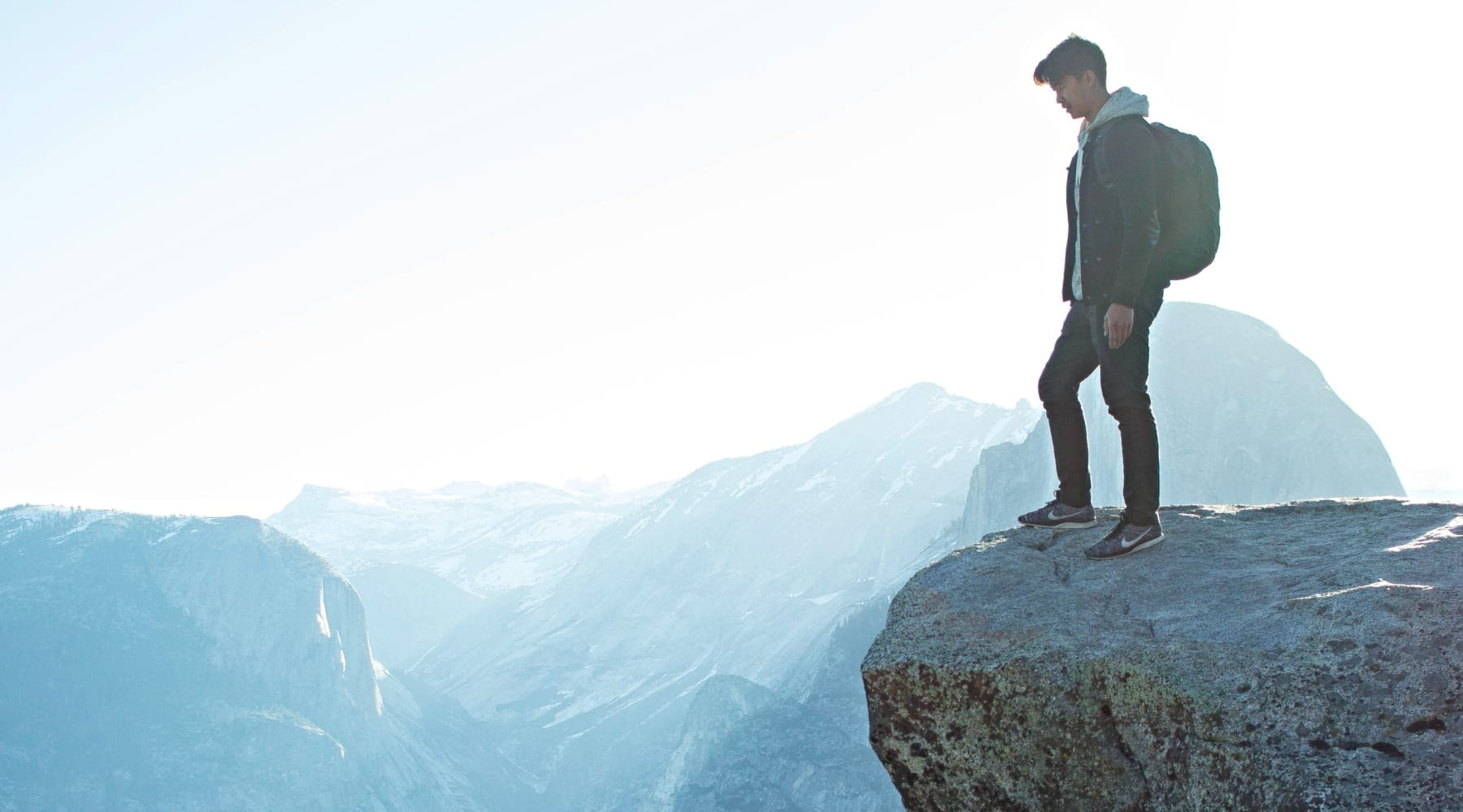 Emerging Voices | 6 Steps to Cross the Generational Chasm