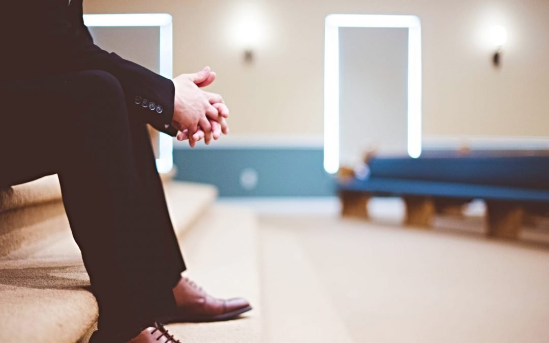 Positive Views of Clergy Honesty, Ethics Continues to Slide