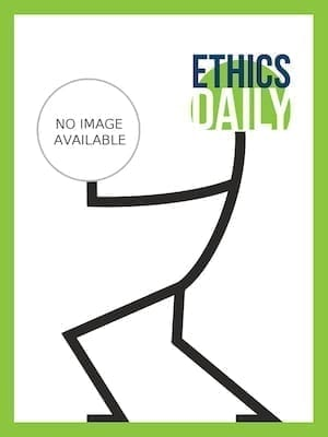 EthicsDaily.com's no image available graphic