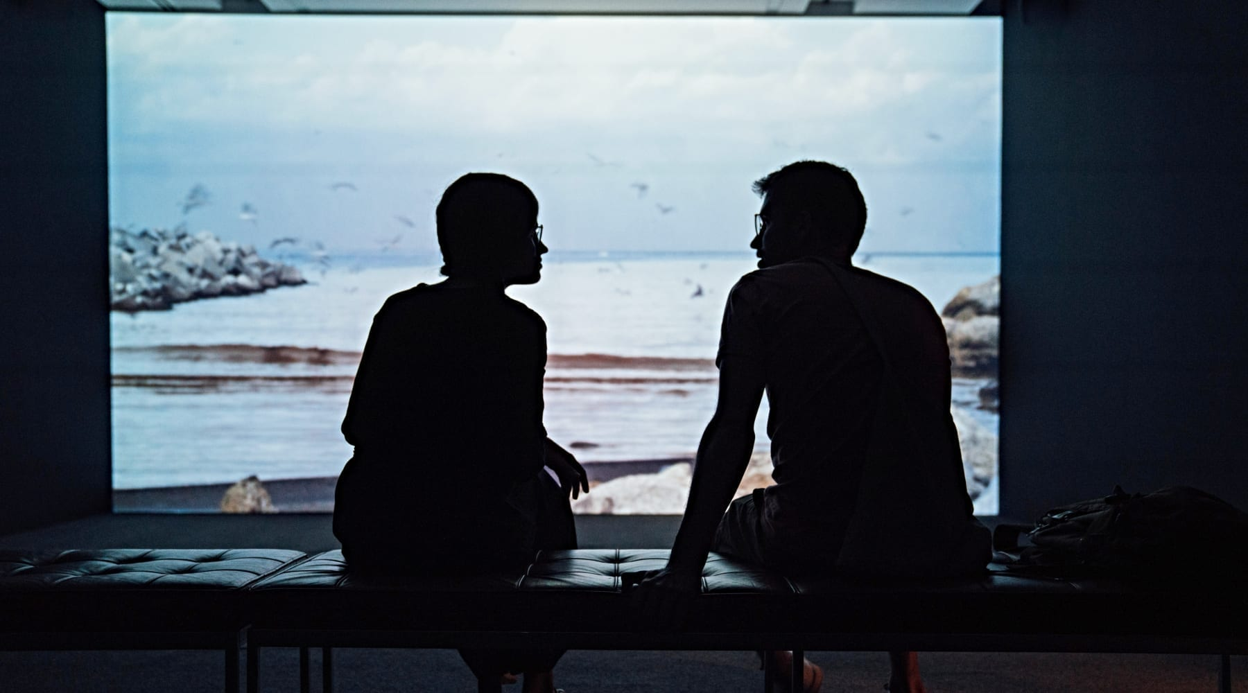 Christians Not Perceived as Ideal Faith Conversation Partners