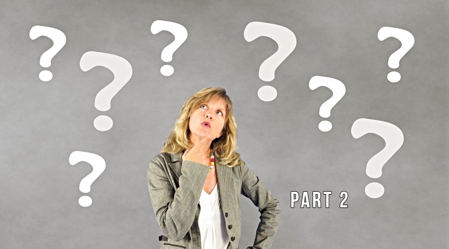 What Your Pastor Really Wants You to Know But Can't Tell You – Part 2