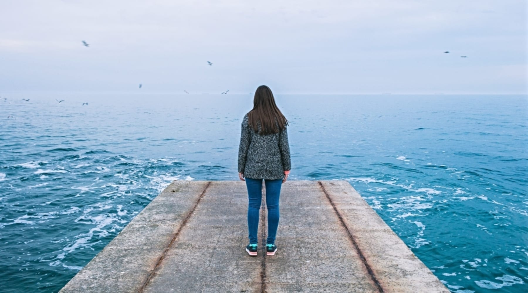 8 Ways to Wade Into Water of Difficult Conversations in Church