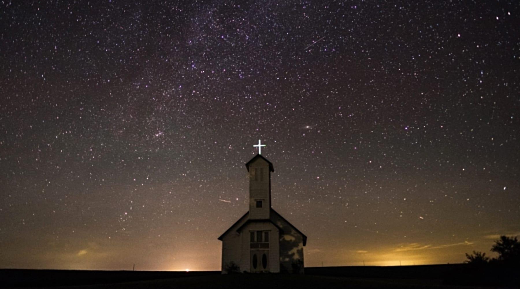4 Essential Skills for Pastors Turning Around Churches