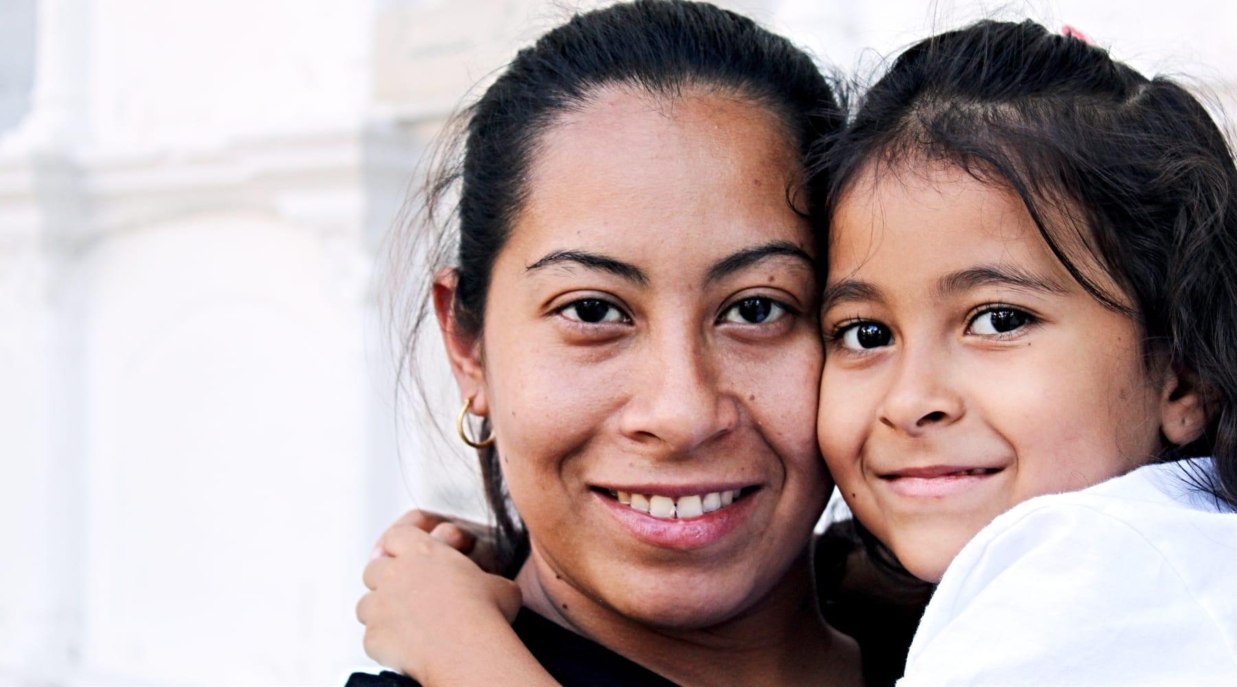 Undocumented Immigration Declines; Mexicans No Longer Majority