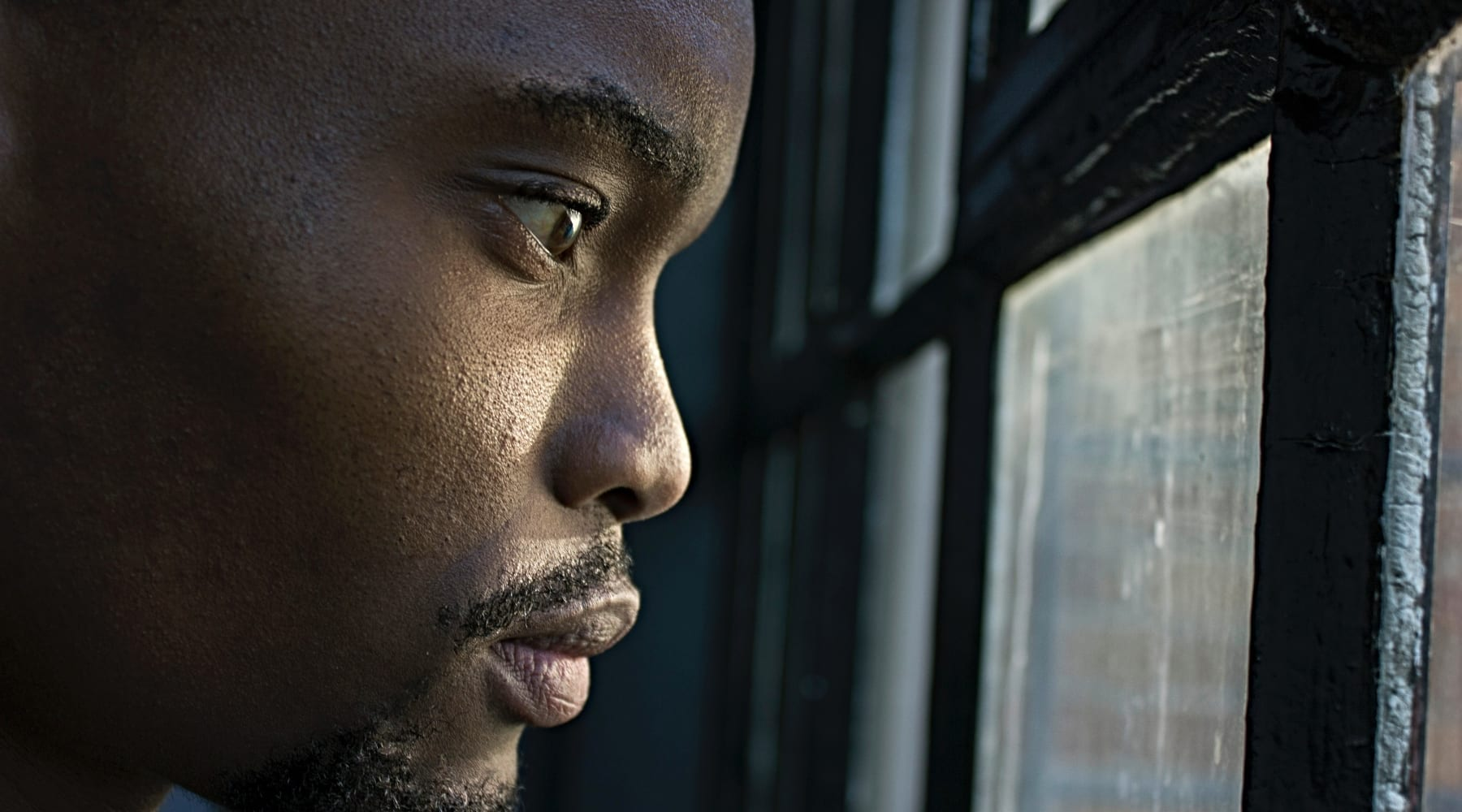 Slavery's Legacy Still Negatively Affects Black Americans, Majority Says