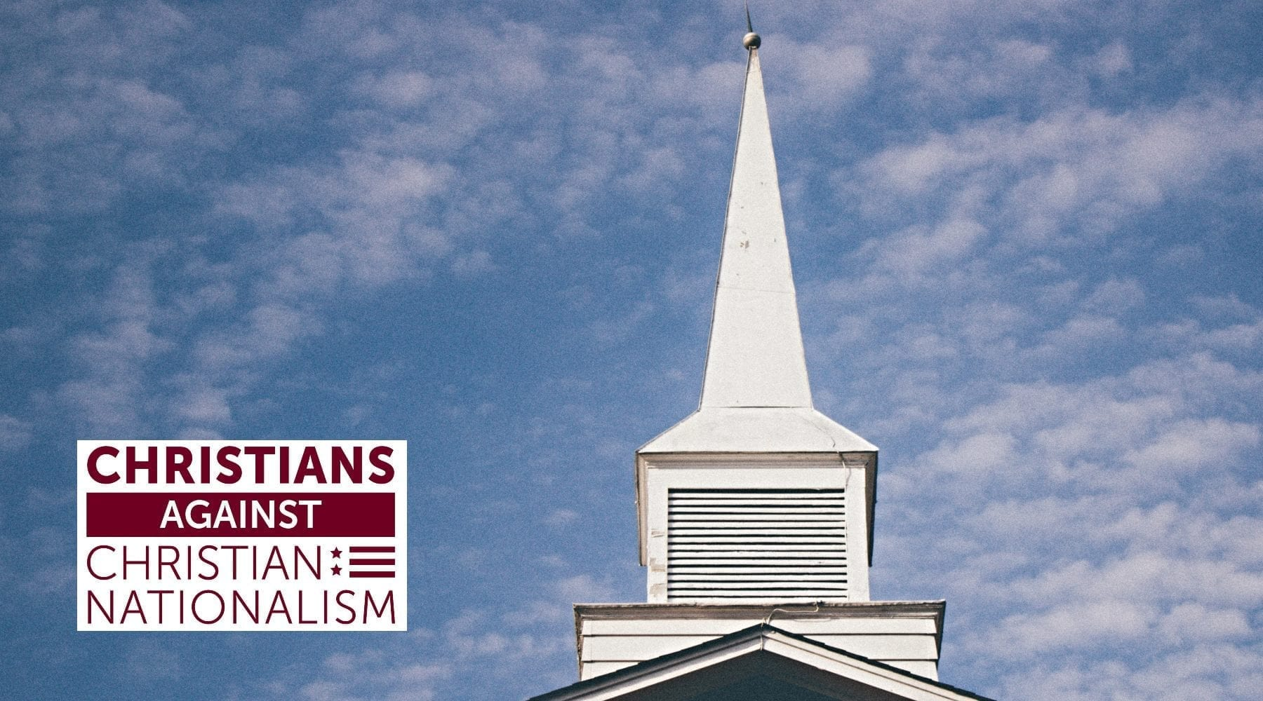 Freedom Fighters: Baptist Defenders of Religious Liberty