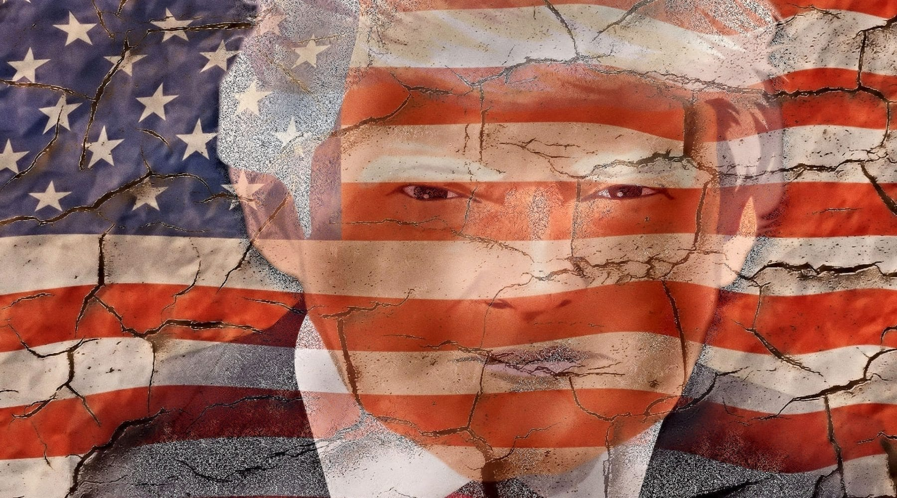 Trump's Rhetoric of Tyranny Undermines Our Democracy