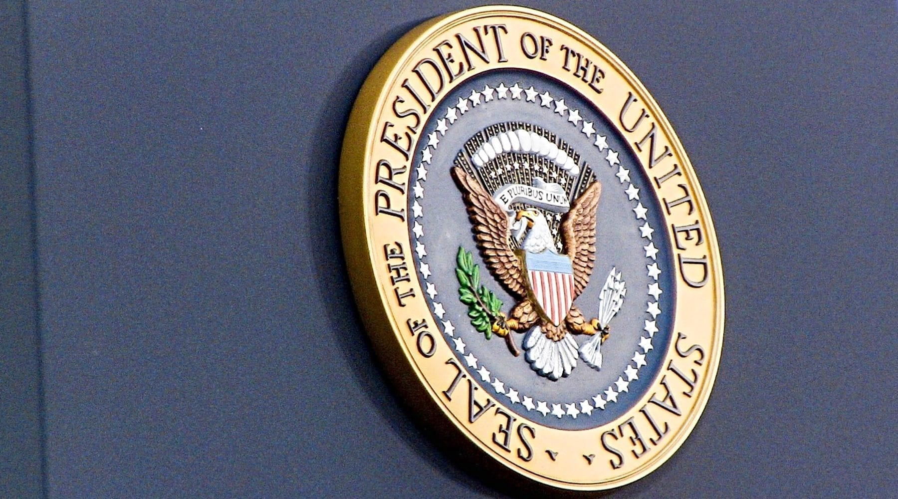 Importance of Presidential Morality Depends on Who's in Charge