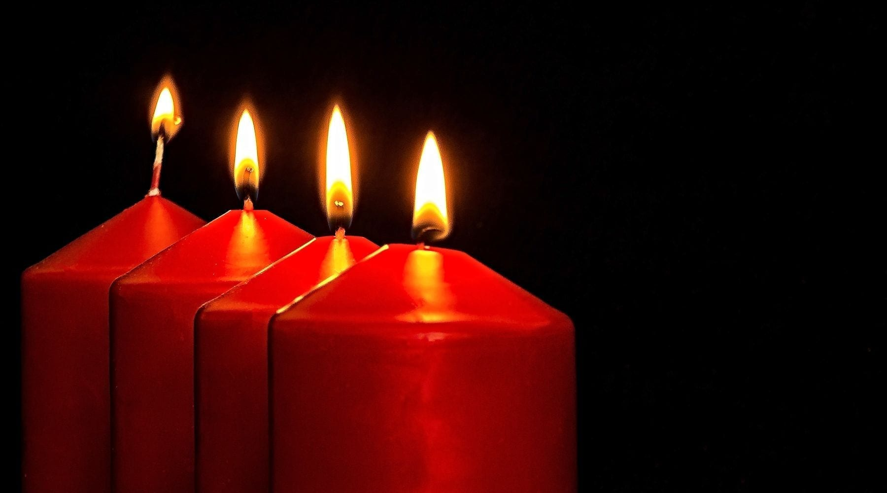 Advent Suggestions to Help Your Soul Feel Its Worth