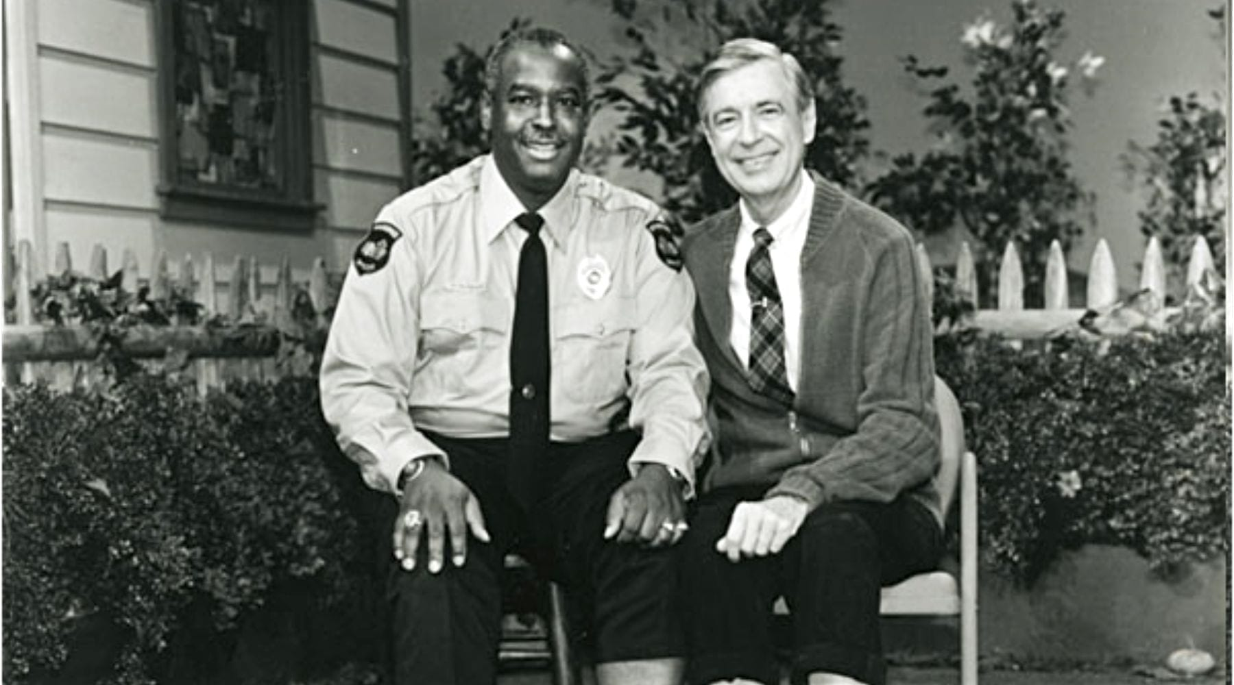 4 Ways Mister Rogers Still Positively Impacts Kids, Adults