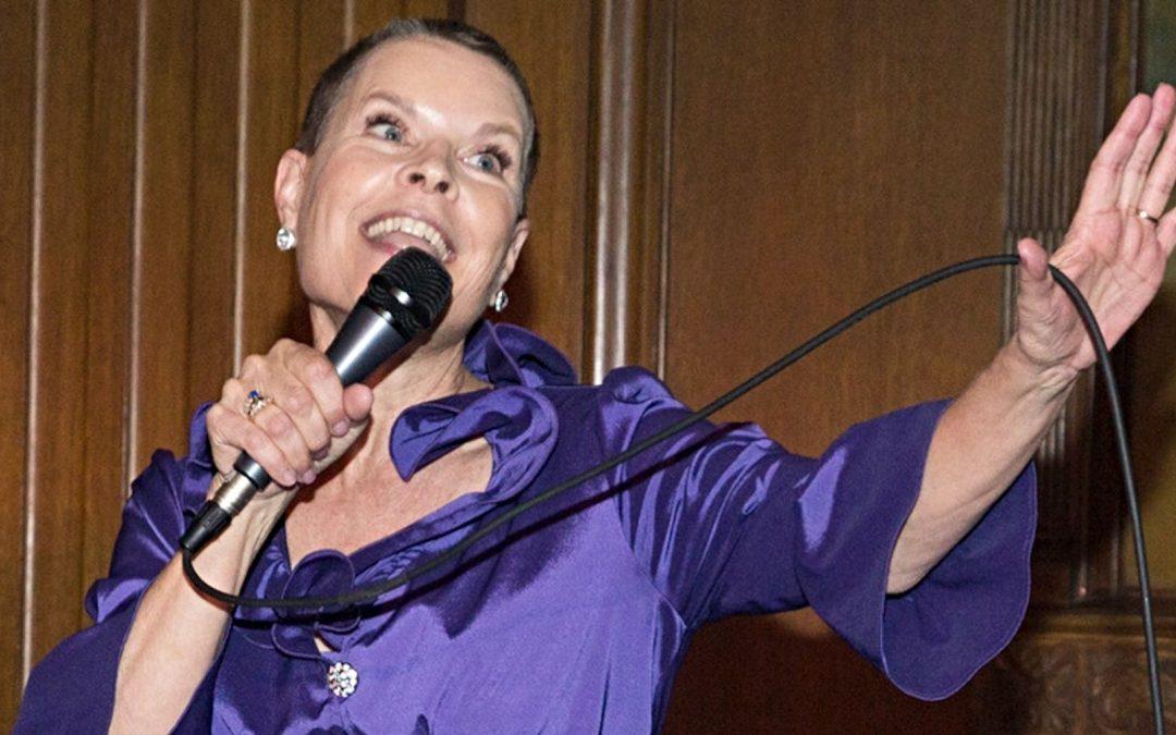 Laura Landgraf
