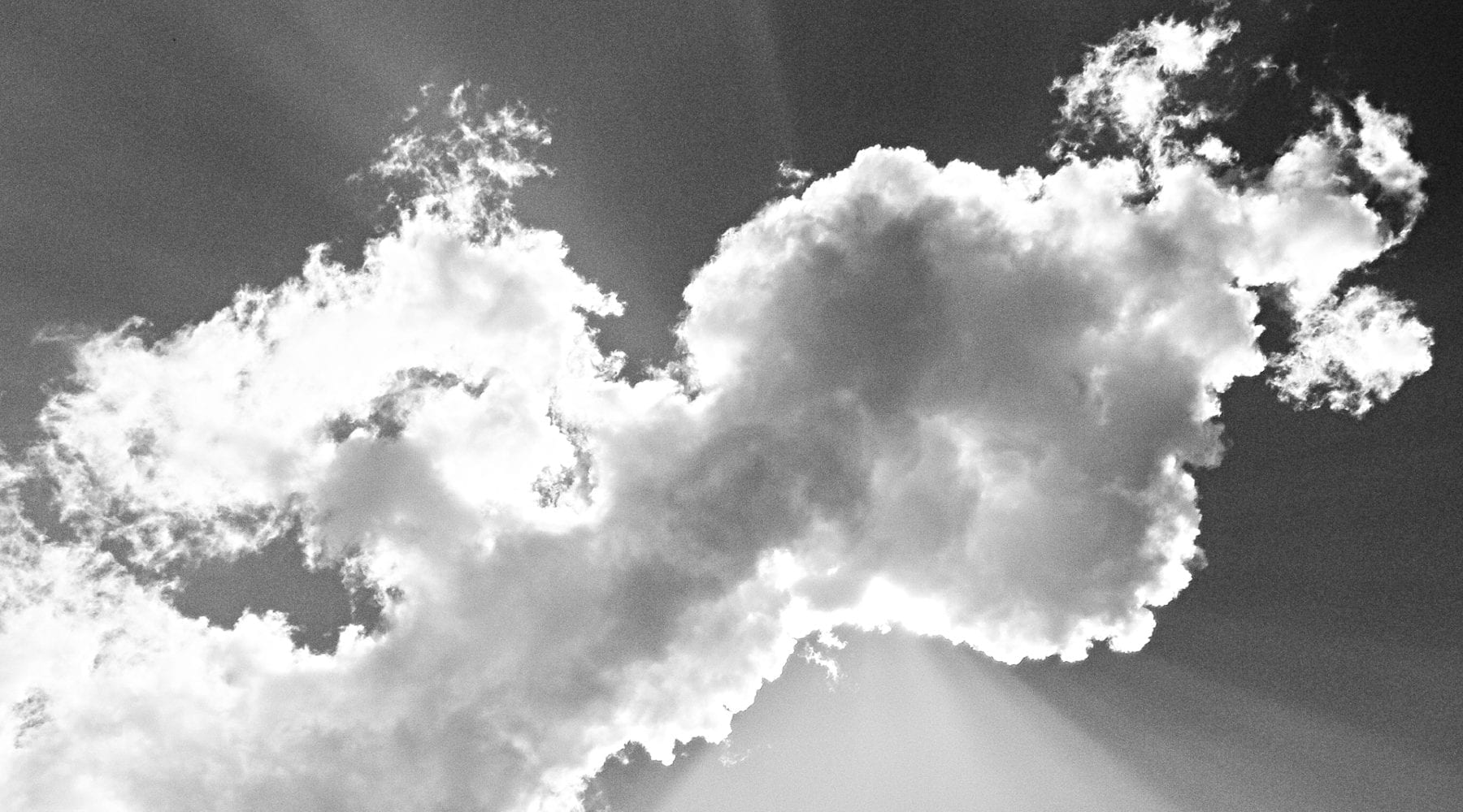 When Political Corruption Clouds Our View, Find the Silver Lining