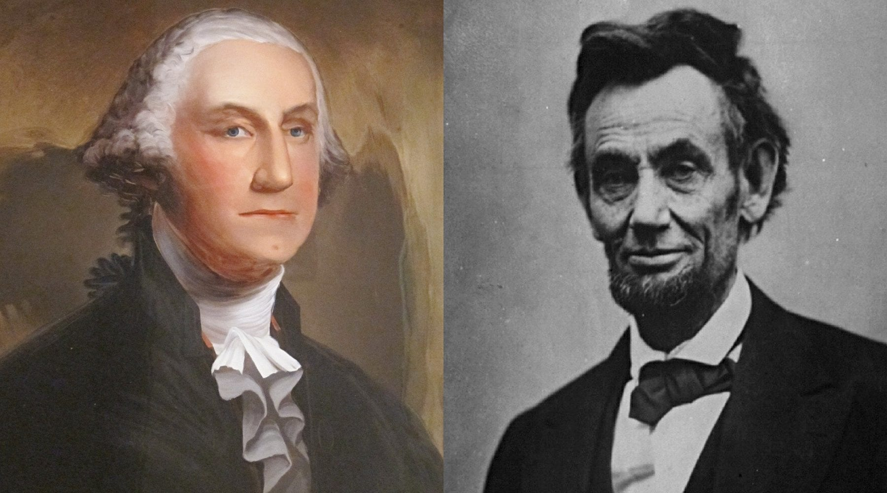 Presidents Day: Celebrating Leaders Who Served the People
