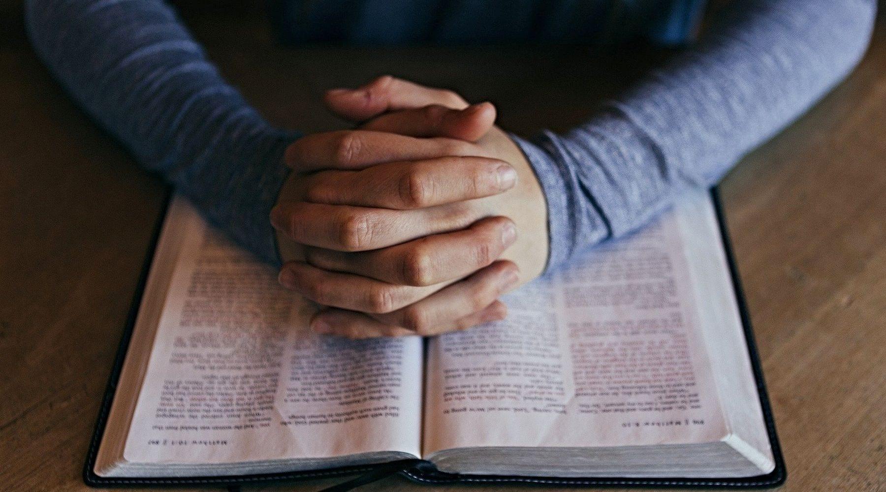 Who Needs Theologians During Global Coronavirus Crisis?