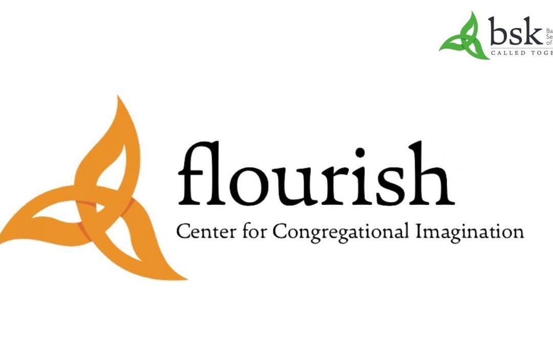 Flourish Center for Congregational Imagination