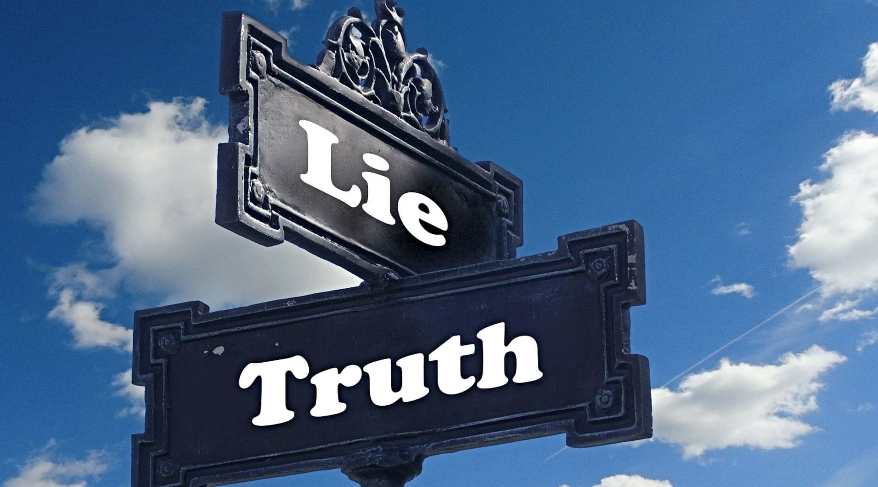 When Church Members Prefer Denying Reality to Seeking Truth