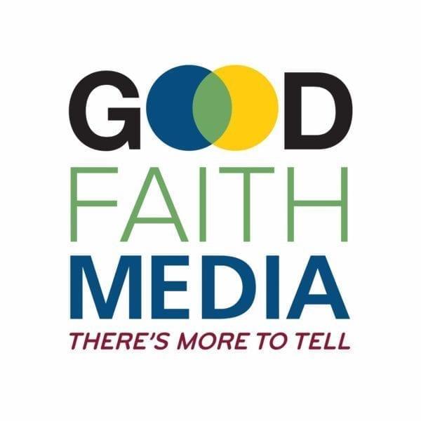 Good Faith is coming!