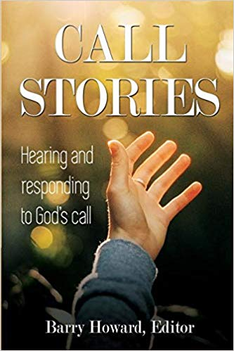 'Call Stories'