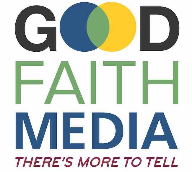 GFM Square Logo_650