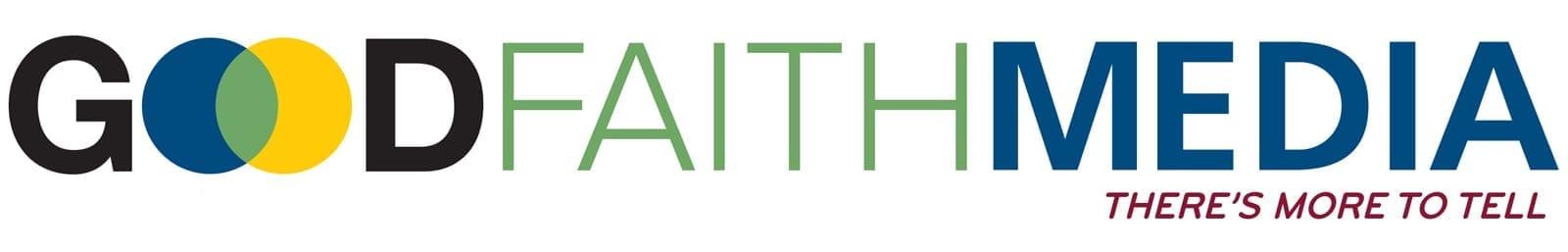 Good Faith Media