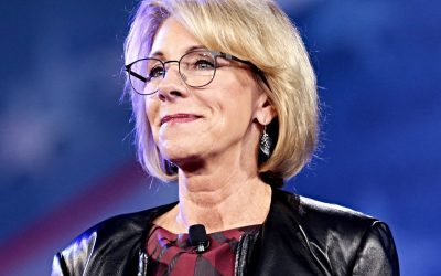 Public Education: The Cornerstone of Democracy