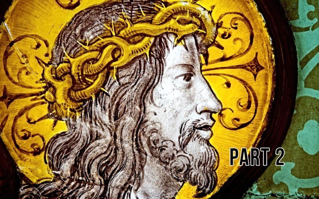 7 Truths Define My Progressive Faith – Part 2