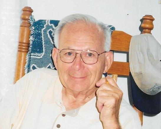 Sherrill Gardner Stevens