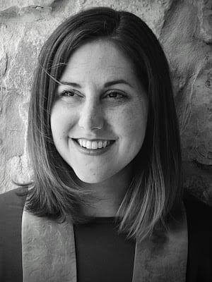 Natalie Webb headshot