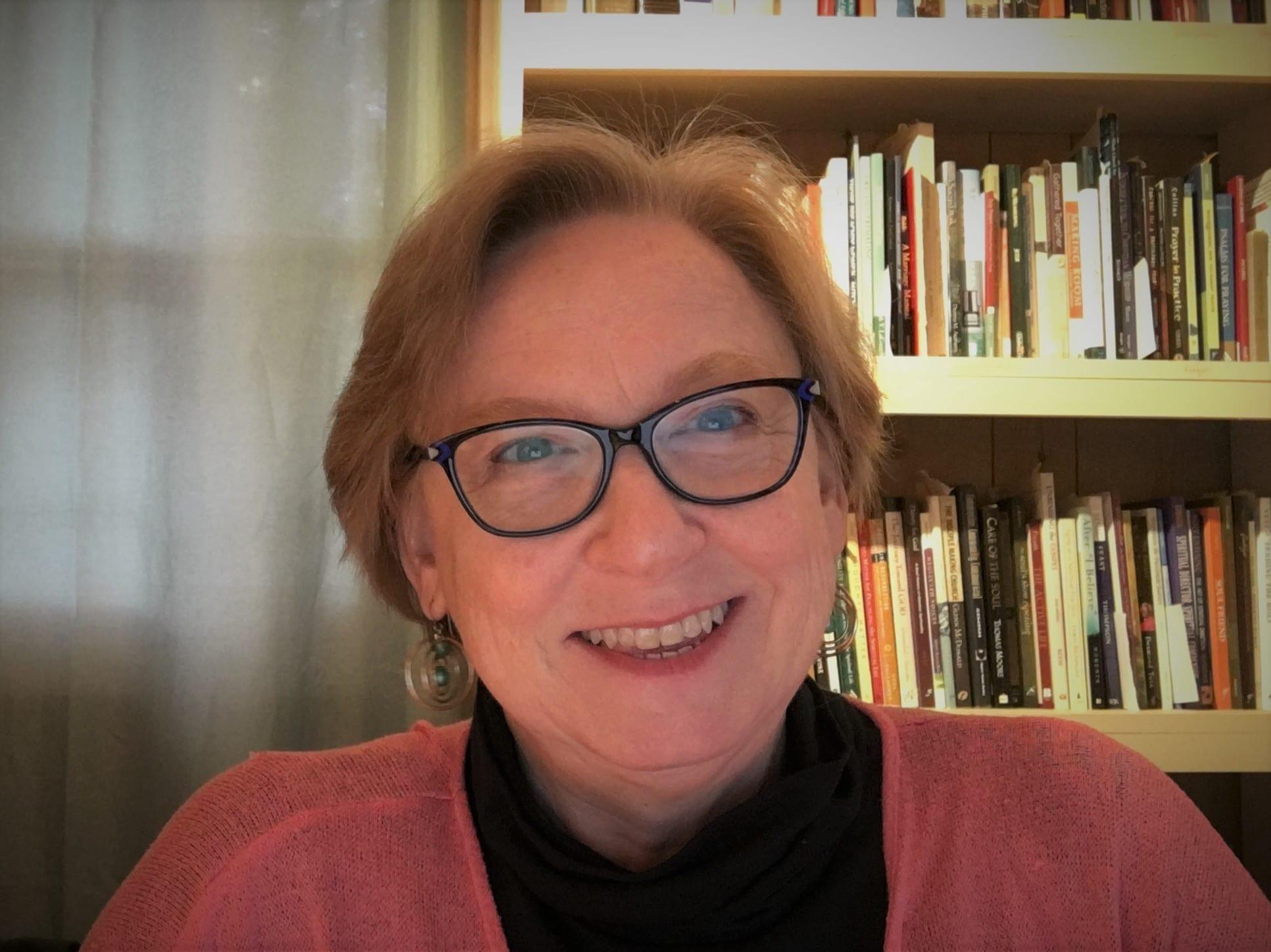 Daphne C. Reiley