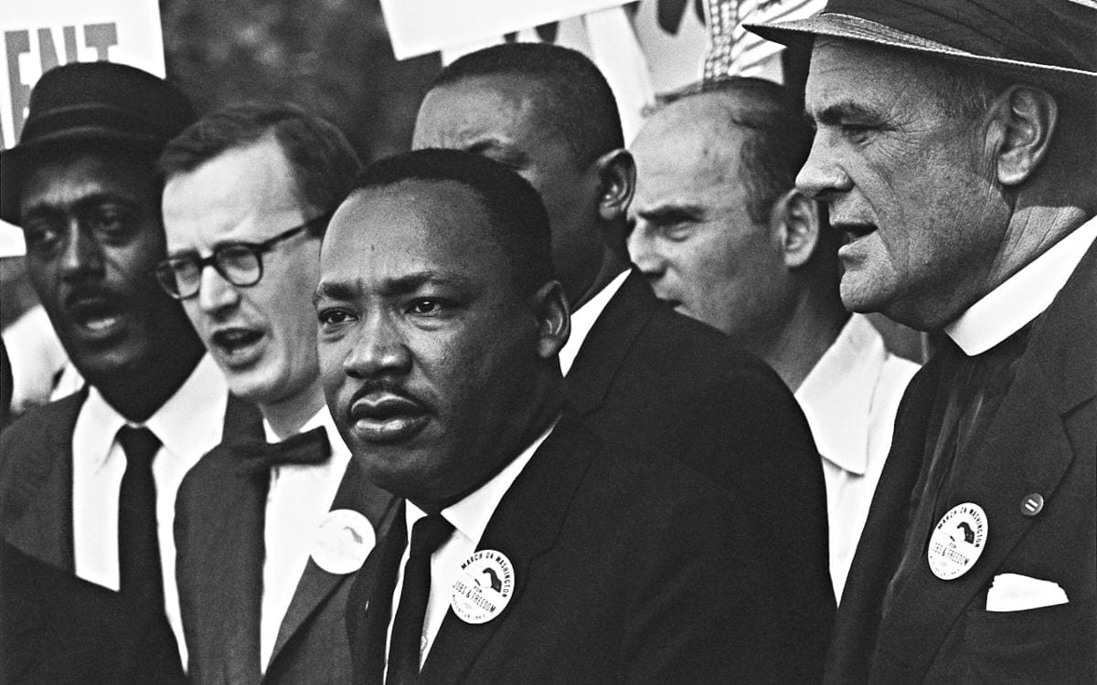 The Other Dream of Martin Luther King Jr.