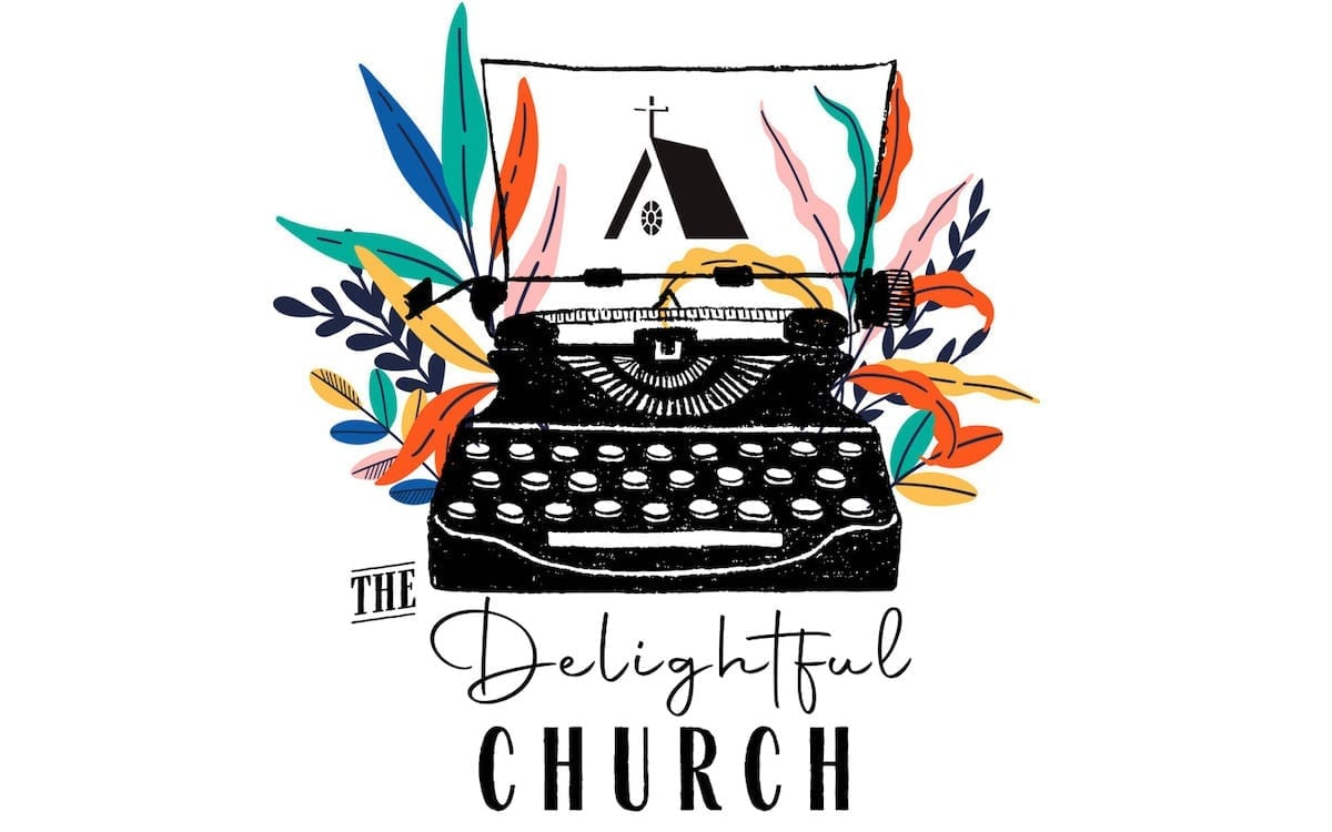 'Delightful Church' Project Connects Churches, Fosters Dialogue
