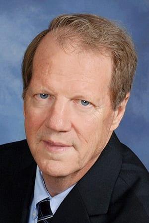 Danny E. Akin
