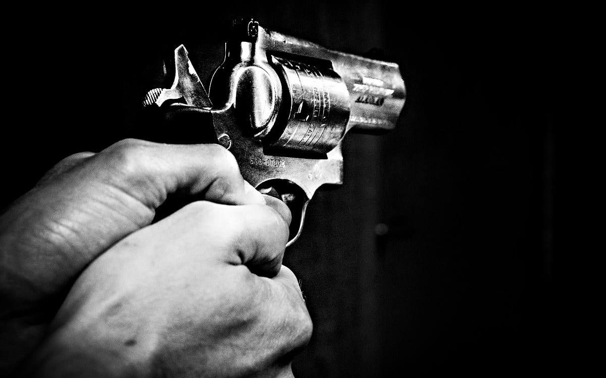 Slim Majority in US Favors Stricter Gun Laws