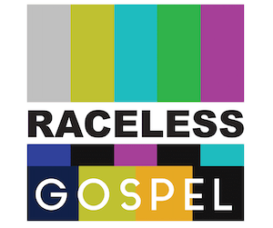 Jesus Worldview Initiative Logo