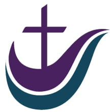 National Council of Churches logo