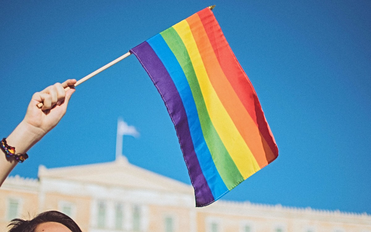 Pride: A Virtue All Underdogs Can Embrace