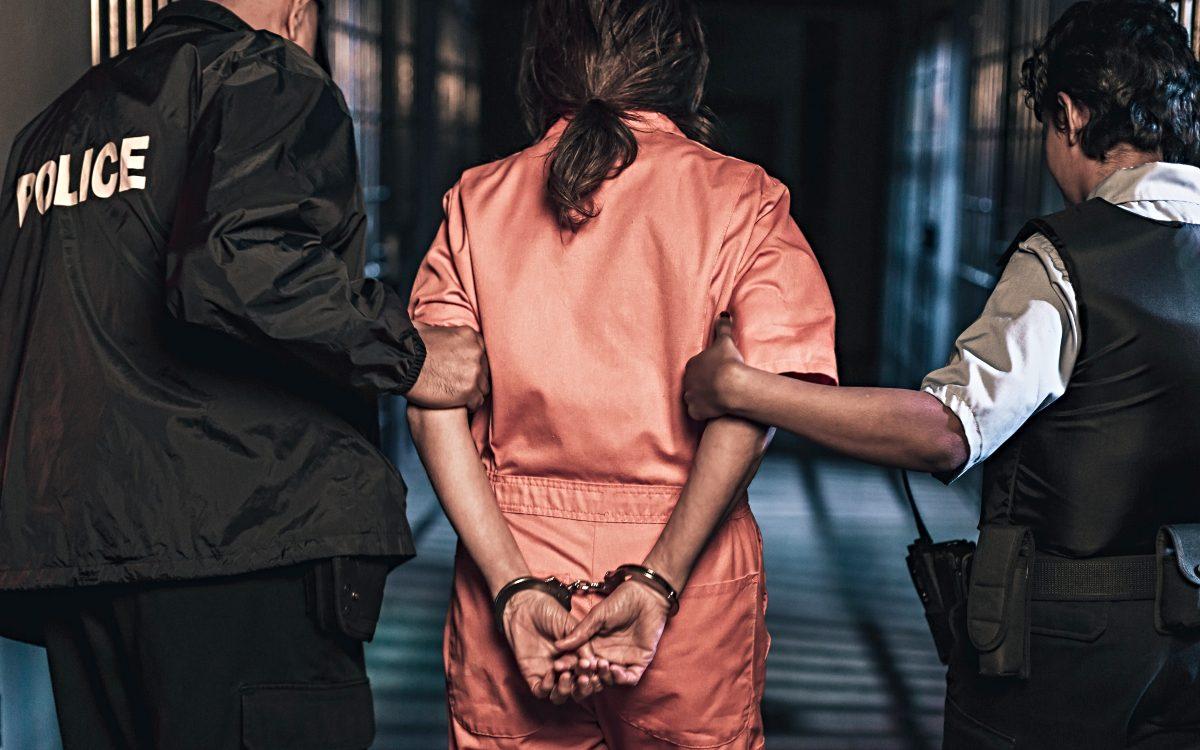 Majority Favors Death Penalty Despite Doubts