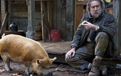 'Pig'